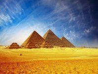 egipt, wiza turystyczna, pośrednik, cena, ostrzeżenie, ministerstwo spraw zagranicznych,