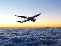 ectaa, linie lotnicze, przewoźnik lotniczy, zwrot pieniędzy