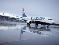 linie lotnicze, port lotniczy, ryanair, rozkład lotów,