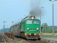 transport, rząd, centralny port kumunikacyjny, Mikołaj Wild, połączenia lokalne, pociąg, autobus