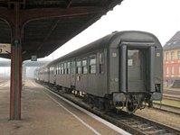 PKP Intercity, pociąg, bilet, sprzedaż, rozkład