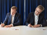 Alior bank, Neckermann, współpraca, partnerstwo, touroperator
