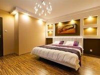 izba gospodarcza hotelarstwa polskiego, profitroom, hotel, odmrażanie
