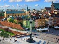 POT, Włochy, promocja, turystyka, Polska