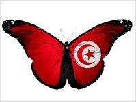 tunezja, przychody, turystyka, ministerstwo