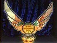 rosja, nagroda, polska organizacja turystyczna, promocja, ator, biura podróży