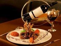 restauracja, gastronomia, street food, fine dining