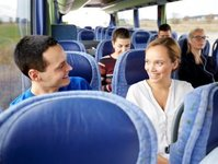 pks polonus, przewoźnik autobusowy, linia wakacyjna, pasażer, promocja