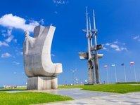 Gdynia, turystyka, przemysł spotkań, pomorze, turyści