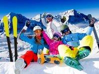 sezon narciarski 2018, podsumowanie, travelplanet, wyjazd, biuro podróży, Włochy, Austria, Czechy, Francja