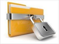 rodo, hotel, ochrona danych osobowych, kolmers legal