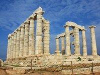 Grecja, ograniczenia podróży, covid19