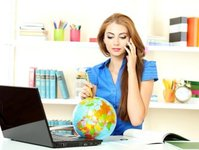 biuro podrózy, wyjazd, lato, rainbow, tui, coral travel, traveldata
