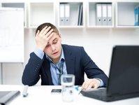 Thomas Cook, biuro podróży, Will Waggott, rentowność, redukcja
