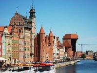 Gdańska Organizacja Turystyczna, Gdańsk Convention Bureau, przemysł spotkań,