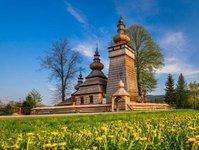 Małopolska, Małopolska Organizacja turystyczna, turystyka, Zarząd Województwa Małopolskiego, promocja