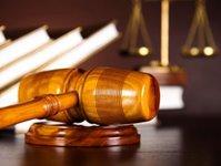 wyrok, vat, touroperator, vat marża, trybunał sprawiedliwości unii europejskiej