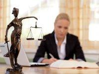 trybunał sprawiedliwości, bilet lotniczy, wyrok