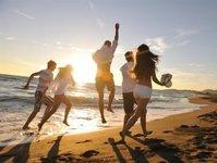 biuro podróży, sprzedaż, wycieczki, organizator turystyki, polski związek organizatorów turystyki, pzot, merlin x
