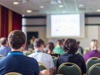 tour salon, poznań, targi, blogerzy, szkolenie, korzyści,