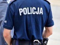 policja, turyści, bezpieczeństwo, najwyższa izba kontroli,