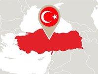 turcja, certyfikaty sanitarne, mehmet nuri ersoy, minister kultury i turystyki