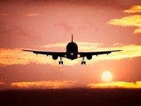 wizza air, wzrost operacyjny, nowe trasy, destynacje, promocja, wyloty,