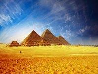 egipt, ceny wyjazdów, instytut traveldata, Sardynia, Malta