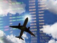 przewoźnik, Air Astana, Fly Arystan, Kazachstan, Airbus