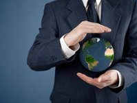 ryanair, polityka, ochrona środowiska, emisja, dwutlenek węgla, klimat,