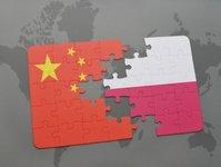 POT, Chiny, Instytutem Polski, Pekin, turystyka, promocja