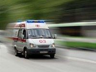 Flixbus, wypadek, Niemcy, Lipsk, pasazer