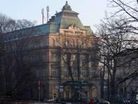 Polski Holding Hotelowy, PHH, inwestycje, 2020, 2021