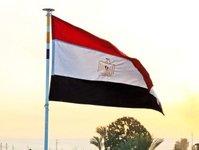 egipt, turystyka, testy pcr, taba, hurghada, marsa alam, sharm el-sheikh
