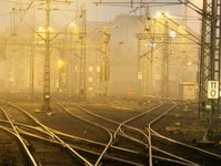 polregio, walka, smog, akcja, przeciw, zanieczyszczenia, przewozy regionalne,