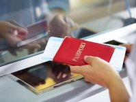 lotnisko, sofia, zaniedbanie, kontrola paszportowa, paszport, bułgaria, policja graniczna, dochodzenie,