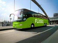 flixbus, flixmobility, flixtrain, lockdown, transport, covid-19