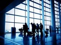 4,,lotnisko, Bydgoszcz, pasażer, przewoźnik, turystyka