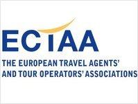ectaa, Organizacja Związków Biur Podróży Unii Europejskiej, Paweł Niewiadomski