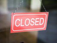 koronawirus, muzeum, teatr, zamknięcie,