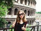 TUR-INFO.pl | Serwis informacyjny branży turystycznej