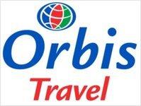 upadek Orbis Travel, pogrąży, zobowiązania, zadłużenie, długi, linie lotnicze, hotele, przewoźnicy, firmy autokarowe, hotele, zaległości