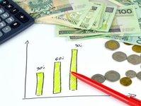 pomoc, dofinansowanie, dotacje, spółka, przewozy kolejowe, Koleje śląskie