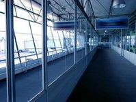lotnisko Chopina, PLL LOT, Business Traveller, Lufthansa, Avis, British Airways