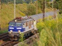 PKP, spółka, koleje, transport, pasażerowie, utrudnienia, remonty