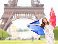 Francja, UNTWO, Światowa Organizacja Turytyki, raport, podsumowanie, wyniki, kraje, turystyka, turyści, najczęściej, inne, popularne, najwięcej