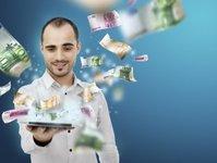 Travelport, przedłużenie, umowa, zmiana, udziały, firma, spółka, turystyka, płatności, rachunki bankowe