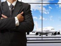 lotniska, Heathrow Airport Holding, sprzedaż, transakcja, lotniska, transport, Wielka Brytania