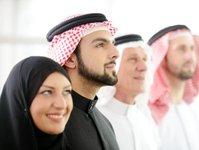 Katar, zasdy, reguły, ubiór, turyści