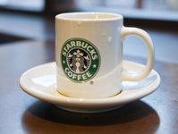 Starbucks, kubek wielokrotnego użytku, ochrona środowiska, oszczędności, zniżka, Magdalena Mularuk